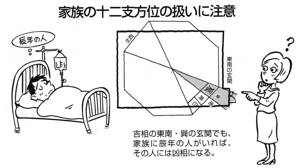 CCI20140603_00002