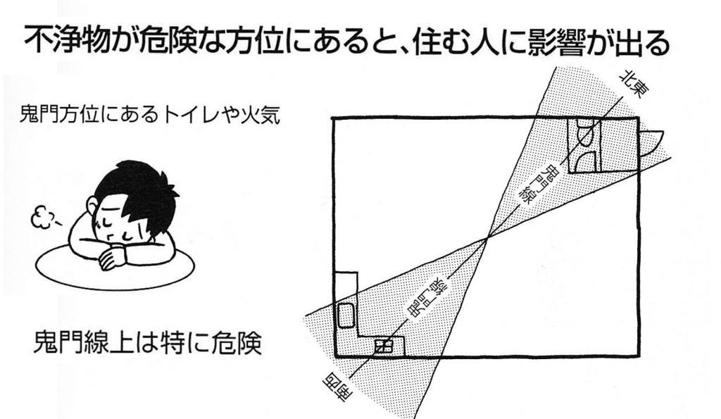 CCI20140603_00003