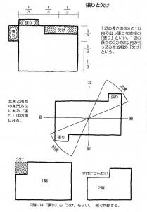 CCI20140623_00001