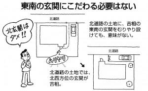 家相設計と収納プランナーのコラボレポート!
